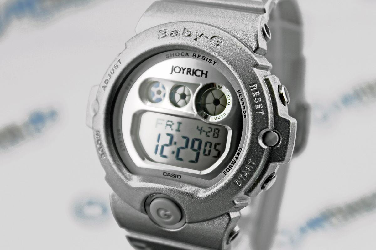 Часы Epos (Эпос ) оригинал купить в Москве - цены.