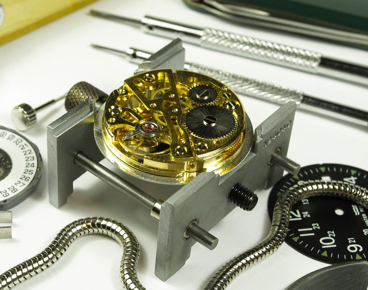 Часов стоимость восток ремонта родина продам часы